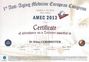 13-010-11_Anti-Aging_EuropeanCongress