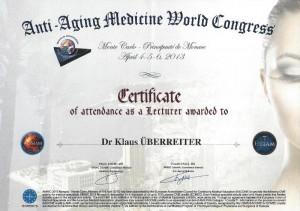 13-04-04_Anti-Aging_WorldCongress