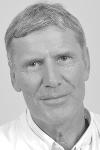 Dr. med. Michael Gürtler