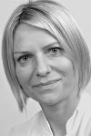 Dr. med. Anna Jastak
