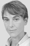 Dr. med. Birgit Jungehülsing