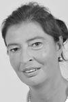 Susann Scheffler
