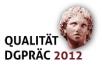 DGPRAEC_2012