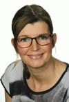 Birgit Viehweg